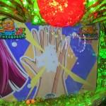 千円16回の海