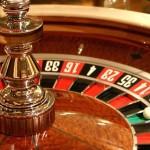 維新の会 分裂 そしてカジノ