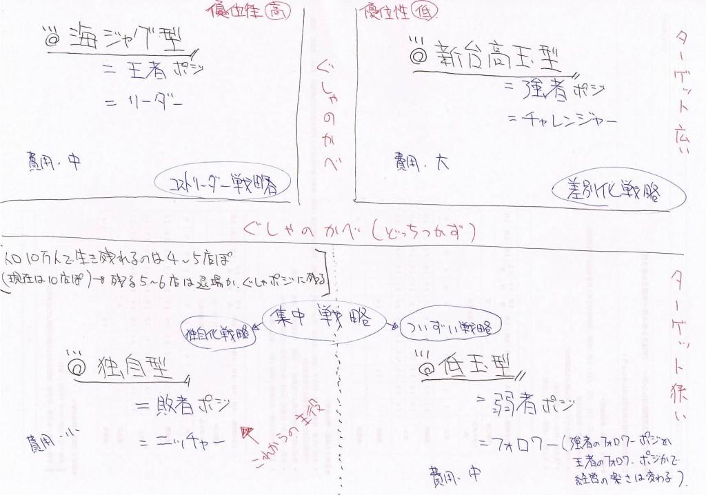 CCF20140608_00000