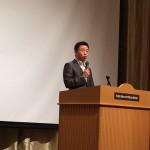 釧路方面遊技業協同組合帯広支部
