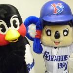 中日投手、雄太の本名は「川井 進」