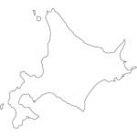 北海道の法則