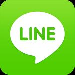 LINEやってる?