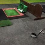 おっぱいゴルフ