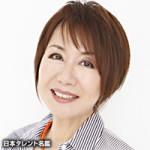 奈美悦子 北斗を打つ