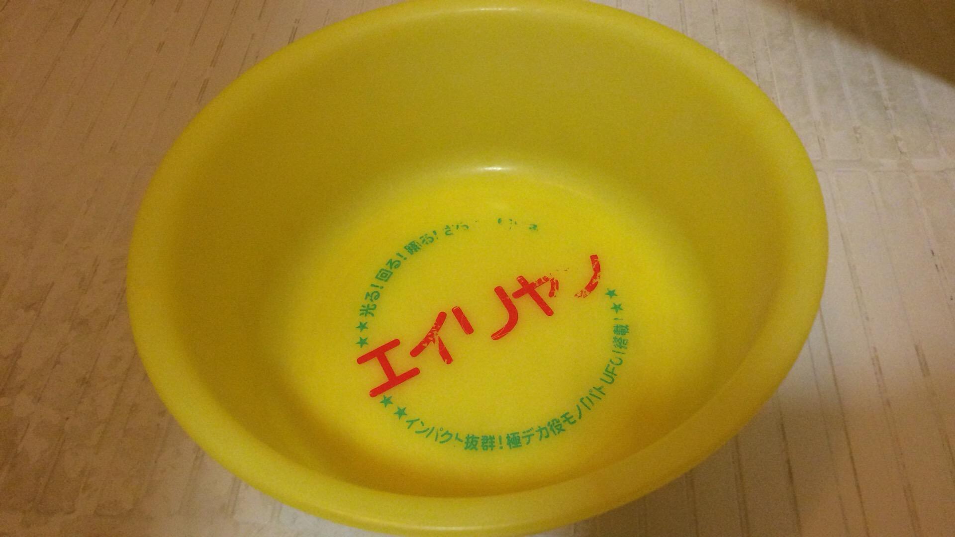 IMG_5066.JPG