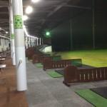 大網グリーンゴルフのコストパフォーマンス