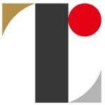 セブンイレブンのおでんPOPに、東京五輪組織委員会が待ったをかける