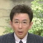 報道ステーション 安倍談話祭