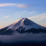 山が支えるヤクルトスワローズの好調