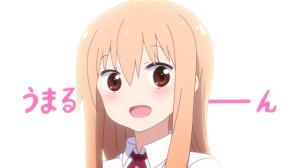 anime38_pv01