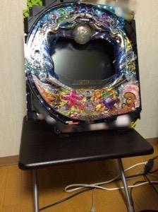 20151021-014808.jpg