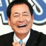 ♪ここで一発キヨシ 山田哲人、日本シリーズで3打席連続HR