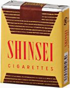 タバコの煙は嫌いだけどタバコ禁止には反対する