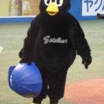 【急募】ヤクルトスワローズ【勝ち方】