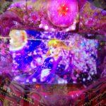 沖海4桜ライトミドル