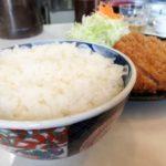 まるやま食堂@蒲田