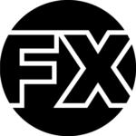 FXの成績 7月と8月