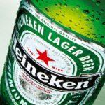 異なる意見がビールに溶ける