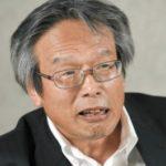 報道により日本社会は内側から崩壊する?