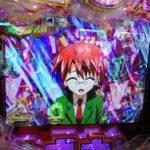 ヒロキ3号ネギま祭り