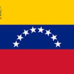 ベネズエラ 国家による世界初の仮想通貨を発行
