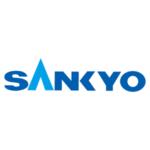 SANKYO赤字決算 そして役員の異動