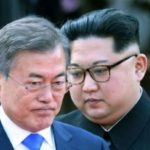 北朝鮮 南北閣僚級会談をドタキャン