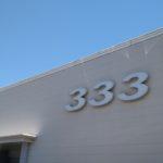 全国有数の強豪店333について、noteに書いてみた