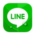 LINE社があなたの会話を勝手に使えるようになったよ! Android版の対策