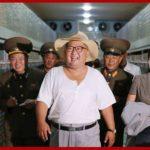 韓国 米軍撤退へ本腰
