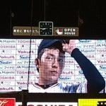 原樹理 プロ入り初完封ッ!!