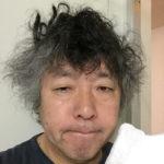 脳科学者の茂木健一郎 ナチュラルにフリーを下に見ててビビる