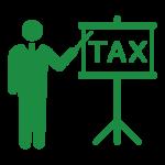 消費税上げるなら安倍政権不支持に回る