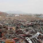 パチンコは業界内でのリサイクルを完成させたって思うじゃん?