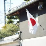 なんで日本企業は生産性が低いんだろうか