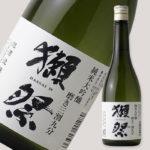 なぜ日本酒好きな若者は少ないの?