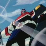 なぜロボットアニメの主人公は必殺技を使うときに叫ぶのか