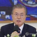7月の訪日客 韓国の不買運動の影響か