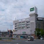エキータ前橋