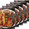 Amazon | 味の素 CookDo(中華合わせ調味料) 四川式回鍋肉用 80g×5個 | CookDo(クック