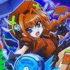 魔法少女リリカルなのは2 新台レポート発行|吉田圭志(いいパチンコLLP代表)|note