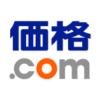 【価格.com】袋麺・インスタント麺 2021年7月 人気売れ筋ランキング