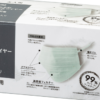 【法人用】使い捨てマスクの簡易レビュー 吉田圭志(いいパチンコLLP代表) note