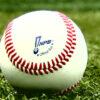 プロ野球 広島 阪神との3連戦中止 選手など相次ぐ感染確認受け | プロ野球 | NHKニュ