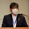 執行部総辞職の東京都遊協、阿部理事長を再任 - グリーンべると