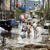 熊本豪雨、芦北町などで2人死亡…球磨村の特養で14人心肺停止 : 社会 : ニュース :